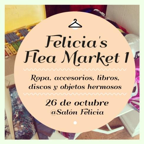 felicia_2