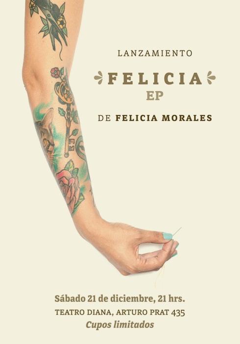 Flyer_Felicia_2