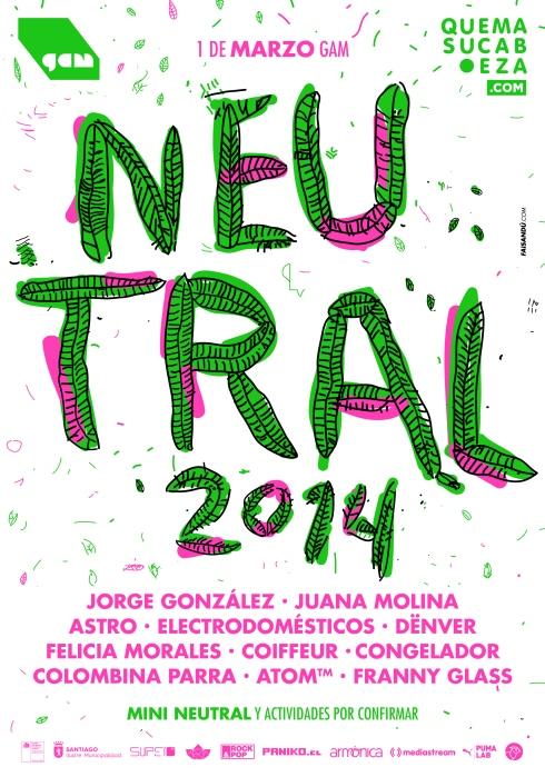 Afiche-Neutral2014