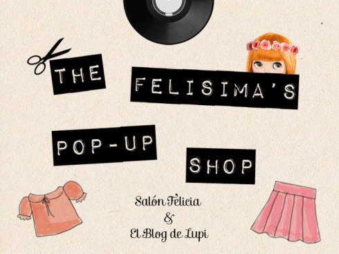 pop_up_felisimas